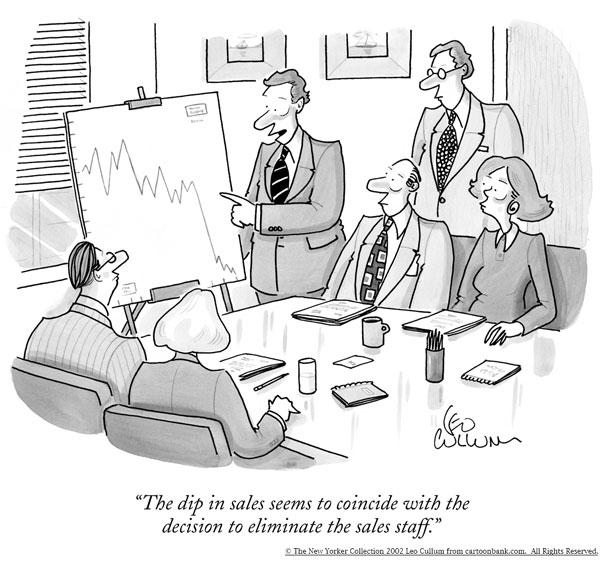 """gentelmen your verdict Read """"gentlemen, your verdict"""" - create a story graph on a large piece of paper  in a group - collect descriptive paragraphs - homework - gentlemen, your."""